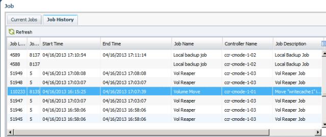 Screen Shot 2013-04-17 at 4.09.12 PM